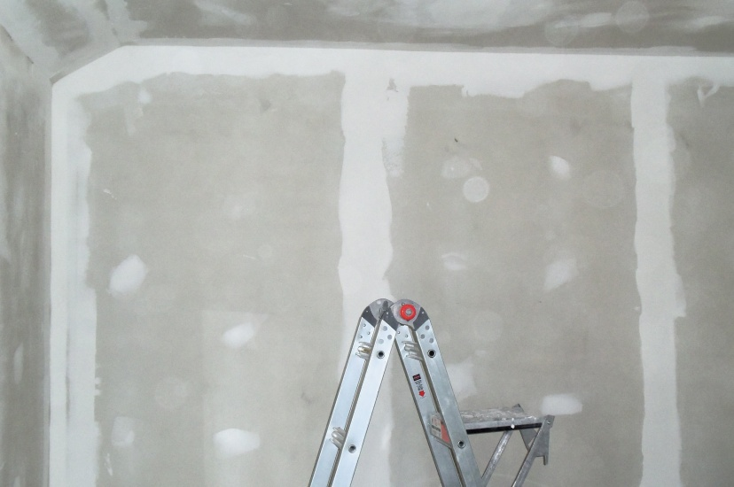 Drywall mud-100_1284.jpg