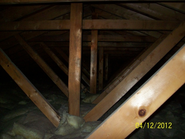 Bridging ceiling joists-100_1308.jpg