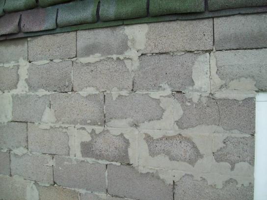 Cinder block home-100_1326.jpg