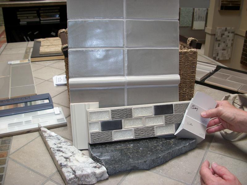 Subway Tile: Home Depot Vs. Others - Tiling, ceramics, marble - DIY ...