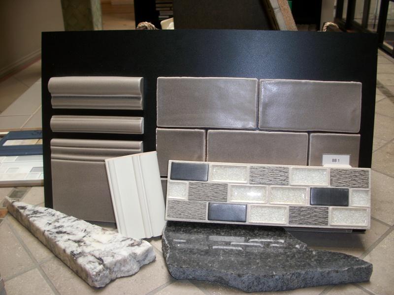 Subway Tile: Home Depot Vs. Others - Tiling, ceramics, marble ...