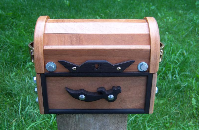 Captain Jack Two-Turtle's Pirate Treasure Chest!-100_1446-1-.jpg