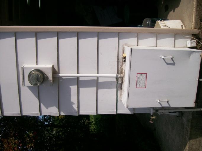 murray orange 200 amp main pannel shutoff-100_1482.jpg
