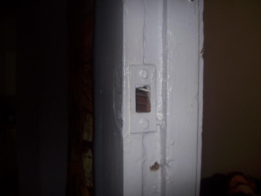victorian interior doors-100_1573.jpg