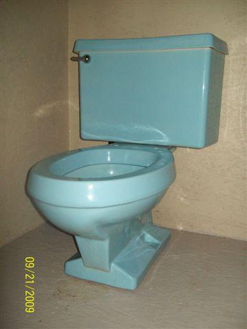Eljer toilet parts-100_1702.jpg