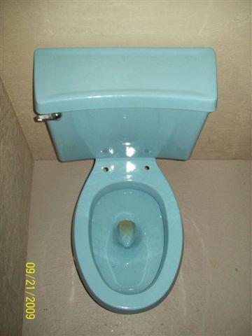 Eljer toilet parts-100_1703.jpg