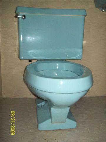 Eljer toilet parts-100_1704.jpg