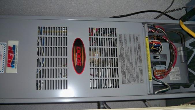 HEIL 5000 Furnace Problem-100_1716.jpg
