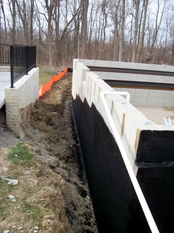 Wet Basement - New Construction-100_1732.jpg