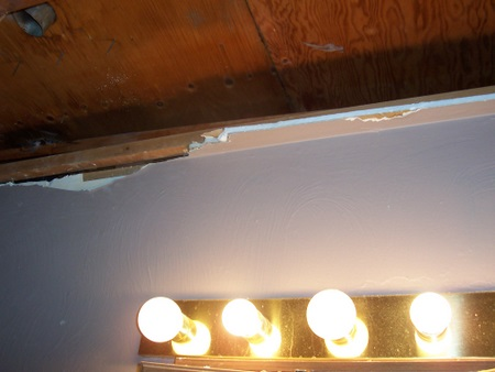 drywall ceiling repair after bathroom fire help-100_1769.jpg