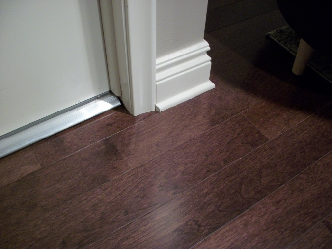 Hardwood Flooring Product Recommendations-100_1779.jpg