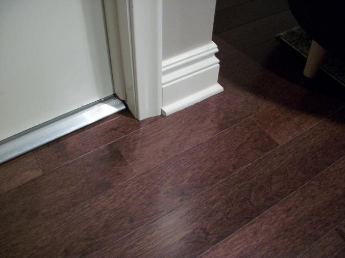 Hardwood Flooring Product Recommendations-100_1779.jpg