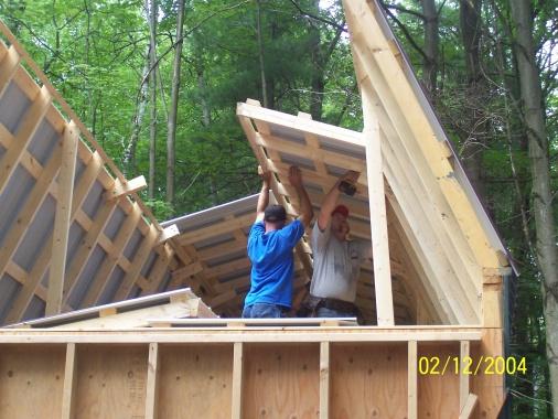 metal roof condensation-100_1832.jpg