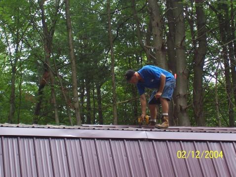 metal roof condensation-100_1855.jpg