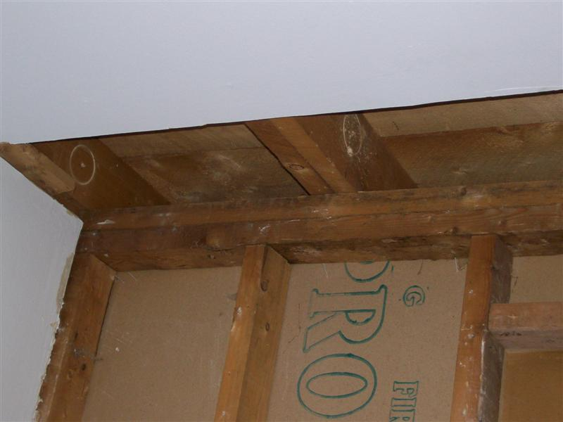 Cutting through floor joists-100_1918-medium-.jpg