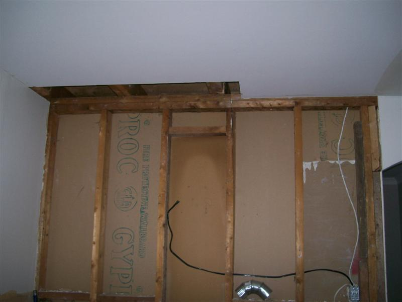 Cutting through floor joists-100_1919-medium-.jpg