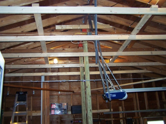 Rafter tie adjustment-100_1961-resized.jpg