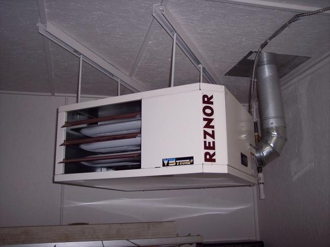 Air for Reznor garage heater-100_1998.jpg
