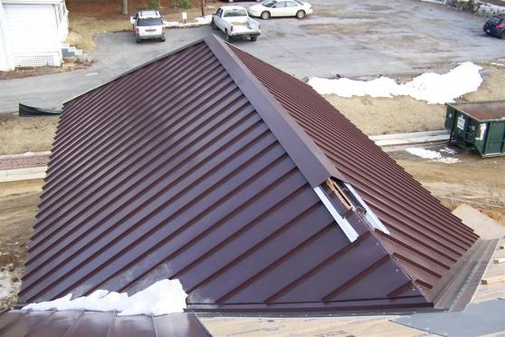 Quot W Quot Valleys Meet At A Dormer Ridge Roofing Siding Diy