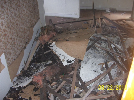 What's the best way to remove Plaster/Lath walls and replace with Drywall-100_2268.jpg