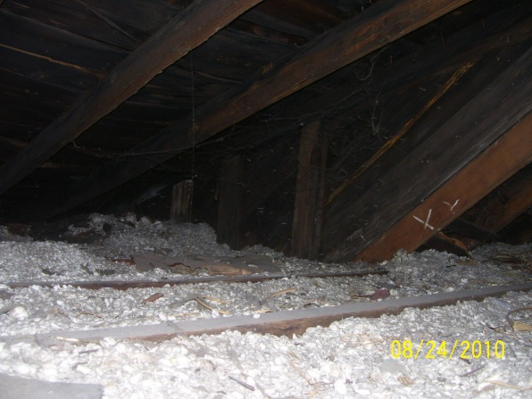 My house's previous owner - DIY horror stories-100_2286.jpg