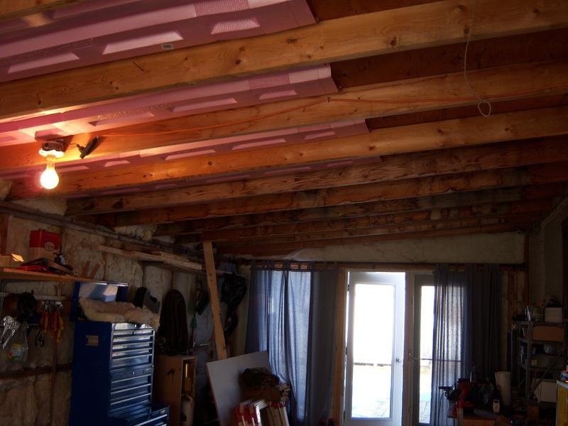Additional Bedrooms-100_2288.jpg