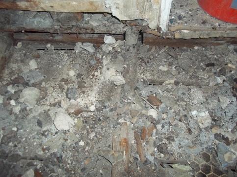 bathroom floor-100_2306.jpg