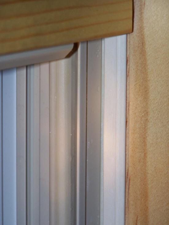 Condensation on fiberglass window frame-100_2406.jpg