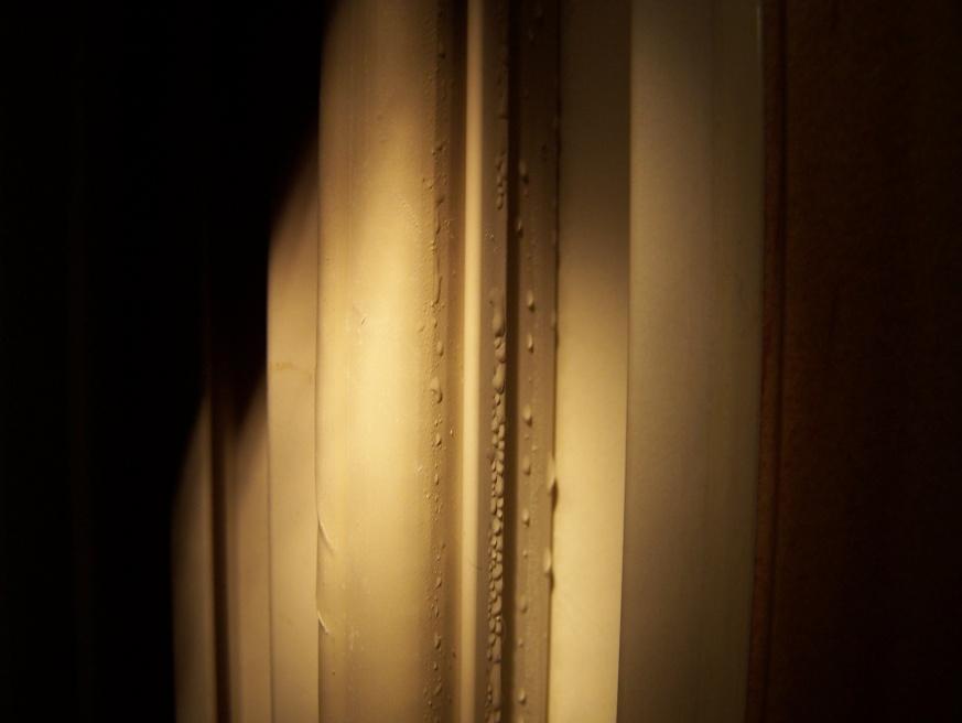Condensation on fiberglass window frame-100_2411.jpg