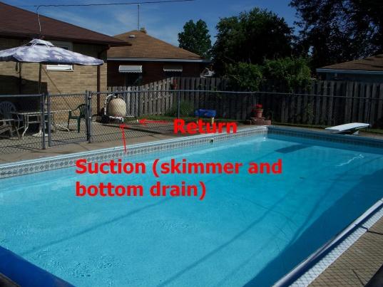 pool leak-100_2414.jpg