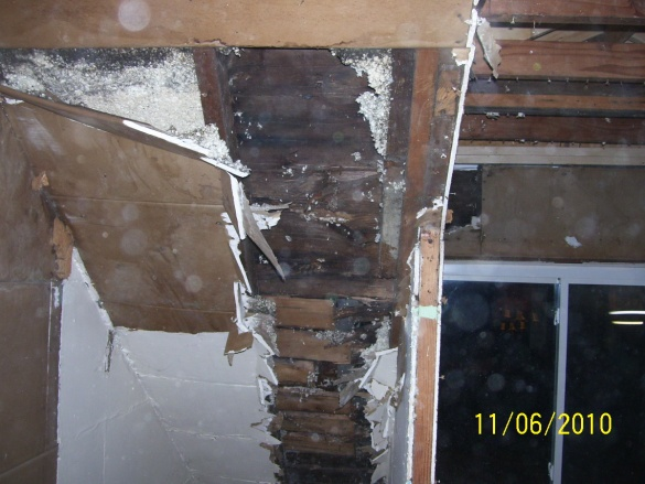 My house's previous owner - DIY horror stories-100_2575.jpg