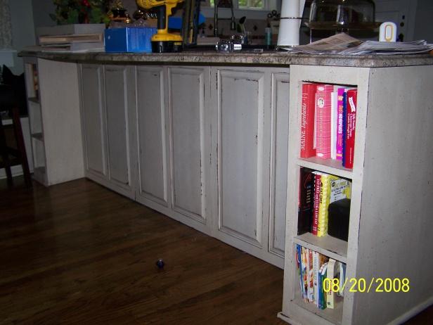 Installing Cabinets In Un-level Kitchen-100_2589.jpg
