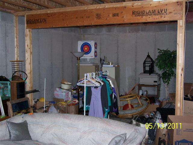 finishing a basement?  what, me worry?-100_2593-small-.jpg