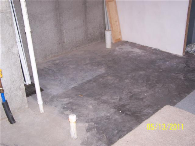 finishing a basement?  what, me worry?-100_2596-small-.jpg