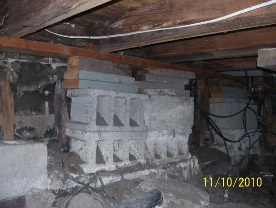 Spread footing excavation-100_2614.jpg