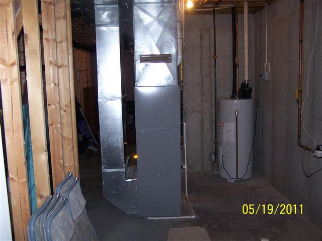 finishing a basement?  what, me worry?-100_2639-small-.jpg