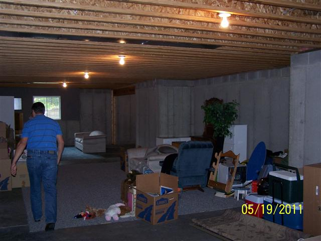 finishing a basement?  what, me worry?-100_2644-small-.jpg