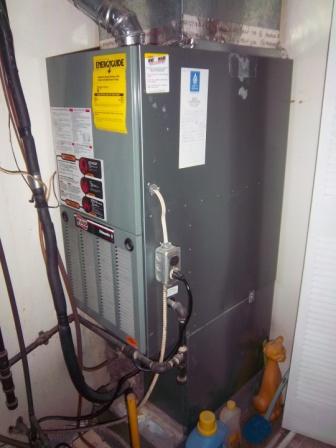 ruud silhouette 2 furnace filter-100_2681.jpg
