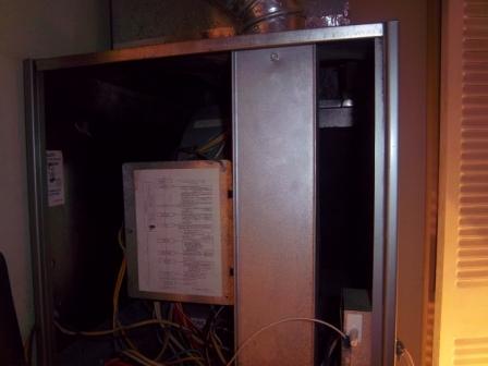 ruud silhouette 2 furnace filter-100_2682.jpg