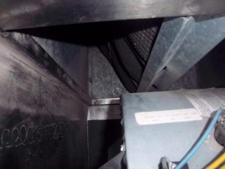 ruud silhouette 2 furnace filter-100_2684.jpg