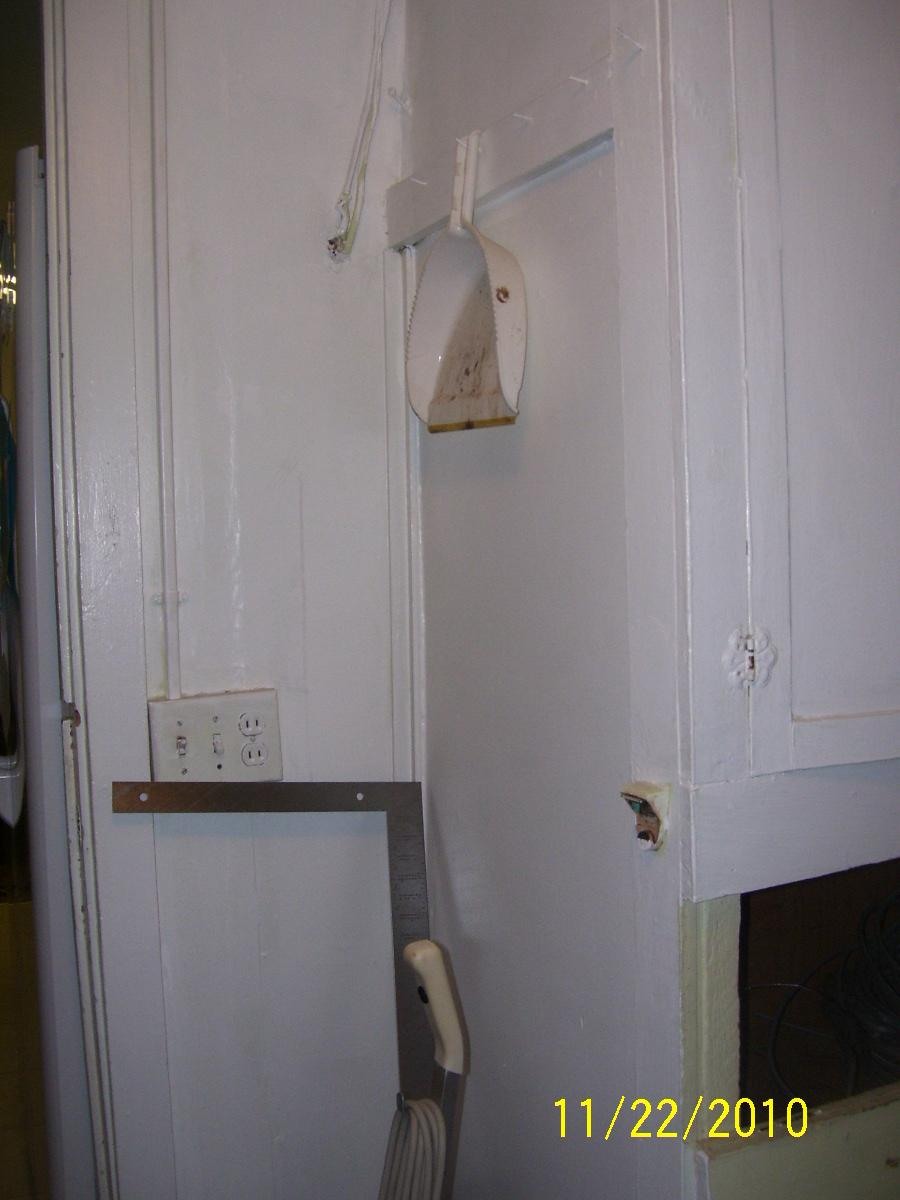 Placement of subpanel for kitchen-100_2686.jpg