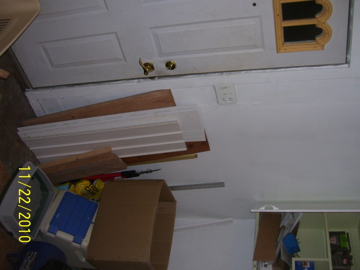 Placement of subpanel for kitchen-100_2687.jpg