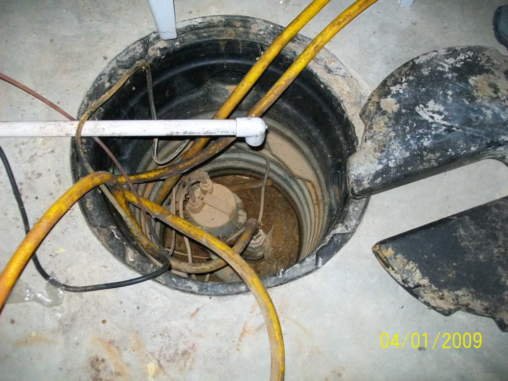Heavy Duty Flush Sewer Cap?-100_2772.jpg