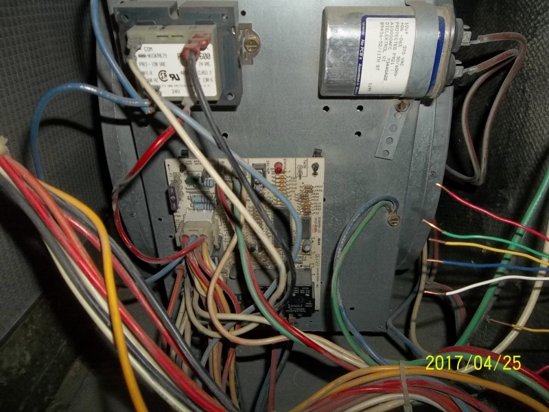 Older Janitrol Furnace Wiring Diagram Fan on goodman heat pump wiring diagram, tempstar furnace wiring diagram, rheem electric furnace wiring diagram, comfort maker furnace wiring diagram, coleman furnace wiring diagram, payne furnace wiring diagram, hydrotherm furnace wiring diagram, central electric furnace wiring diagram, humidifier to furnace wiring diagram, whirlpool furnace wiring diagram, thermostat wiring diagram, furnace fan relay wiring diagram, carrier furnace wiring diagram, tappan furnace wiring diagram, york furnace wiring diagram, honeywell transformer wiring diagram, janitrol heat pump thermostat wiring, climatrol furnace wiring diagram, basic furnace wiring diagram, miller furnace wiring diagram,