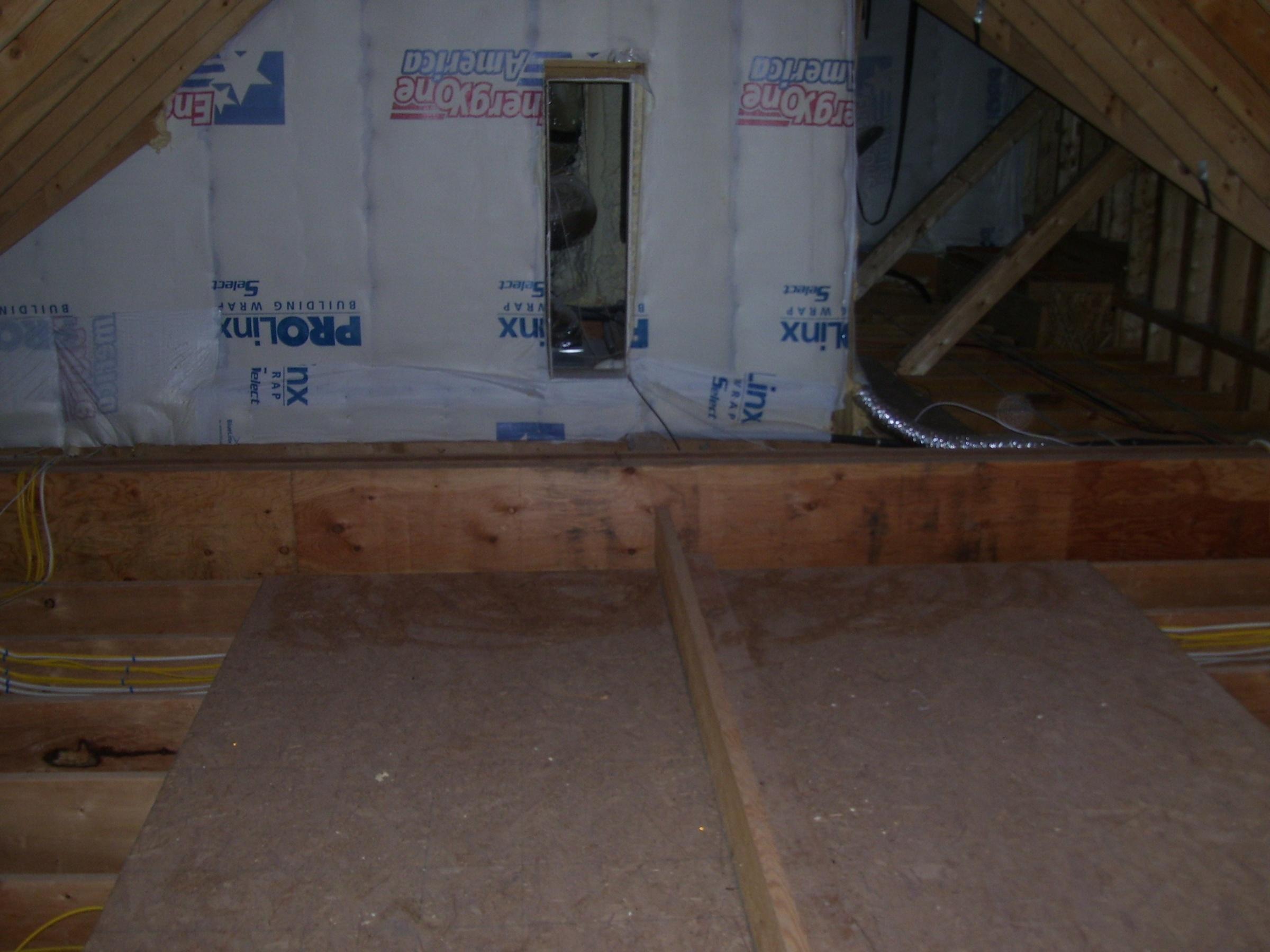 Installation of Pull-Down Attic Stairway-100_2934.jpg