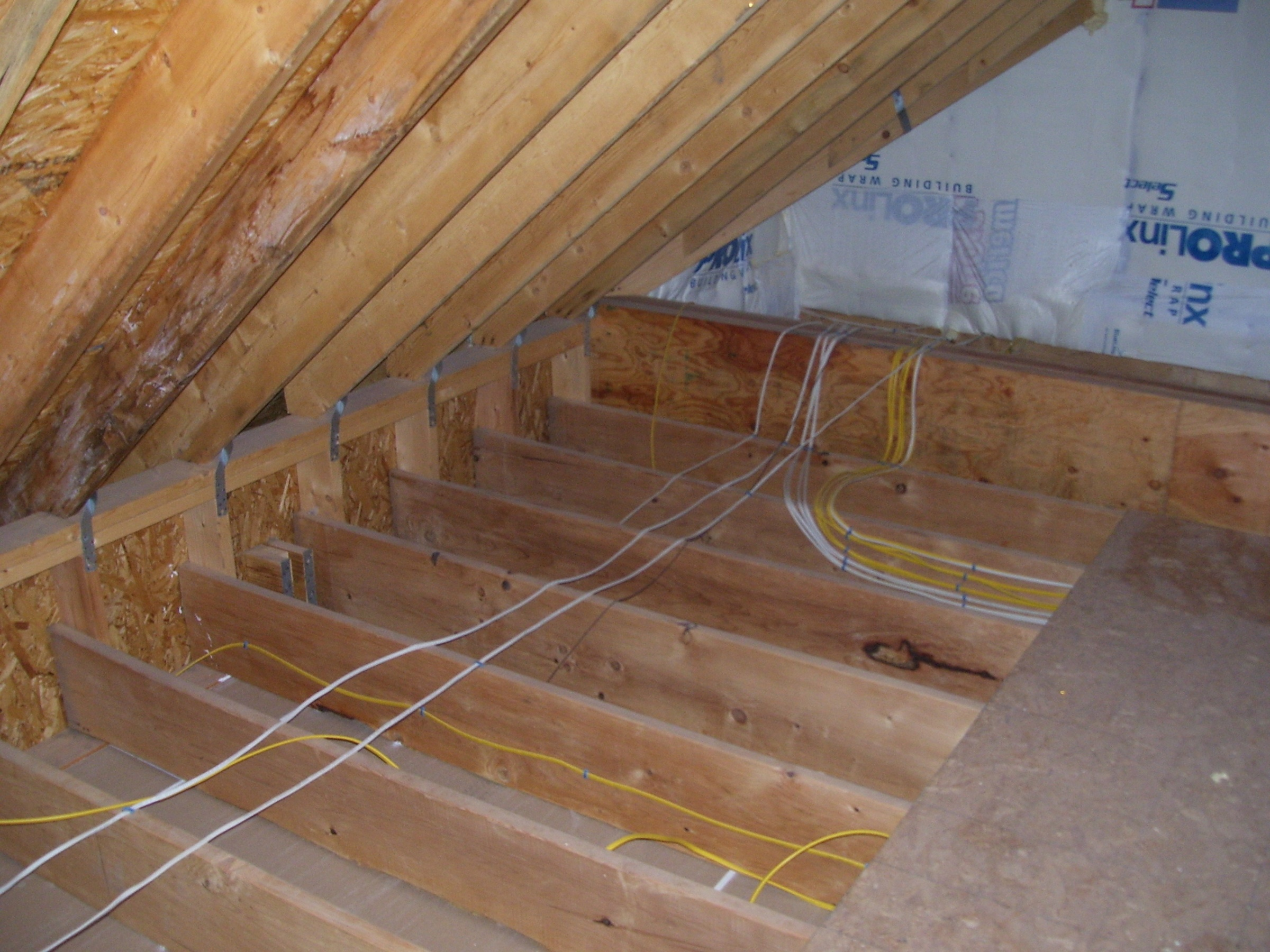Installation of Pull-Down Attic Stairway-100_2935.jpg