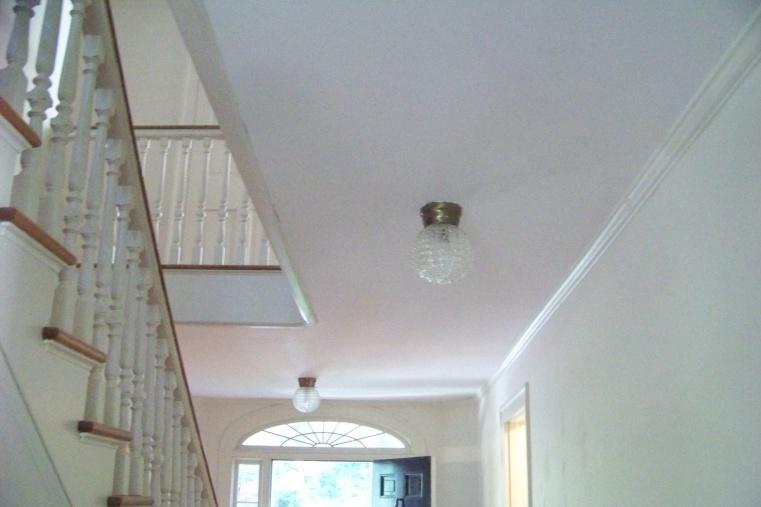 Plaster Restoration-100_2965.jpg