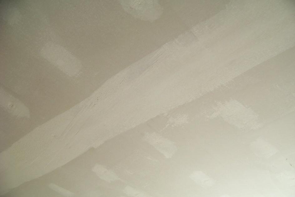 Plaster Restoration-100_2968.jpg