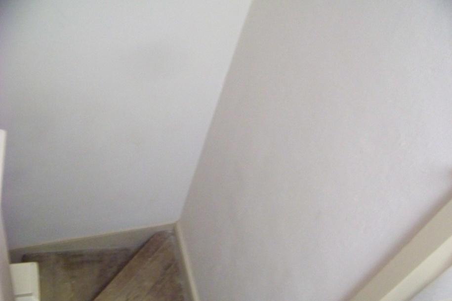 Plaster Restoration-100_2975.jpg