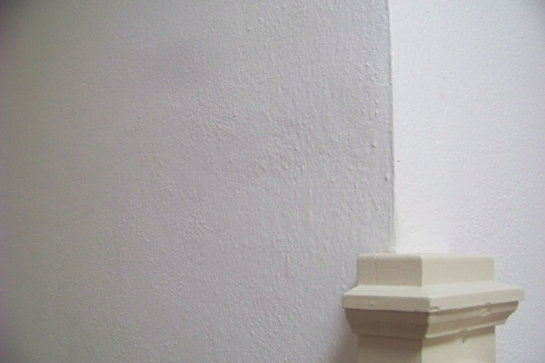 Plaster Restoration-100_2977.jpg